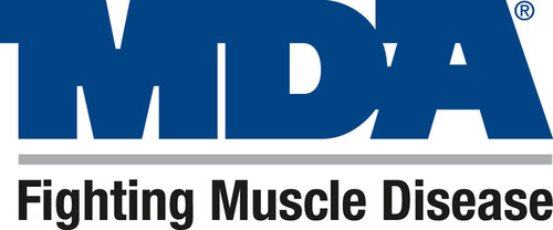 MDA's Augie's Quest Commits Additional $3.2 Million to the ALS Therapy Development Institute