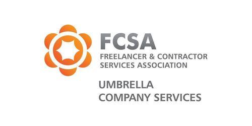FCSA Logo (PRNewsFoto/LIQUID FRIDAY)