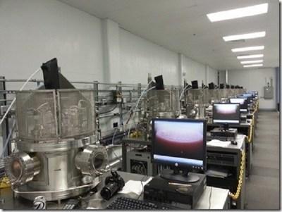 Scio Diamond Reports Full Production Restoration