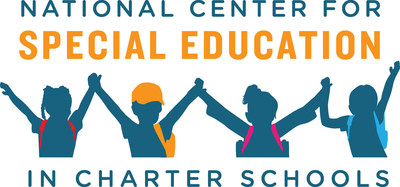 The National Center for Special Education in Charter Schools
