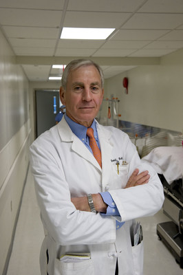 Hospital for Special Surgery to Honor Orthopedic Surgeon, David Helfet, M.D., at Annual Tribute Dinner