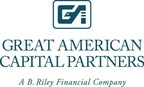 Great American Capital Partners Provides $10.9 Million Senior Secured Credit Facility to Unified Logistics Holdings