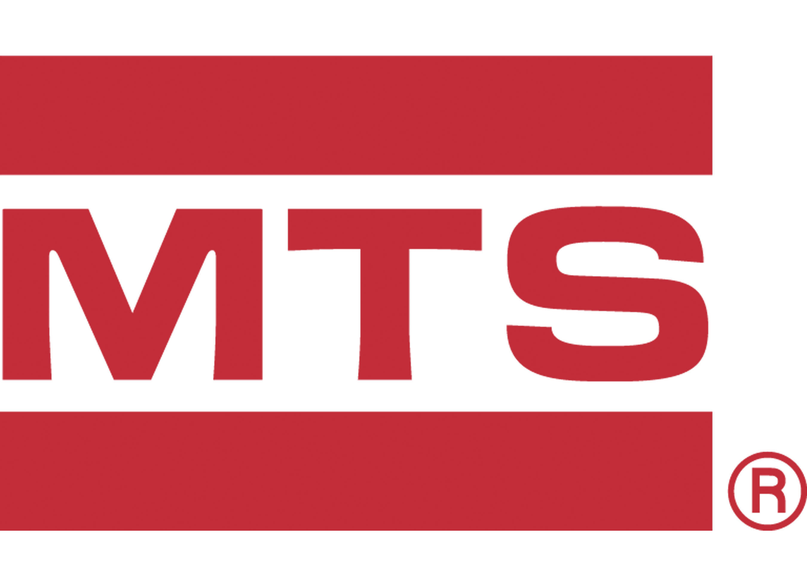 MTS Selected to Equip the Korea Institute of Science and Technology