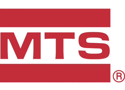 MTS Systems Corporation.
