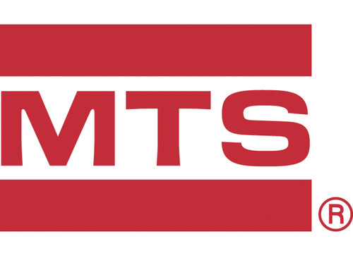 MTS Systems Corporation. (PRNewsFoto/MTS Systems Corporation) (PRNewsFoto/)