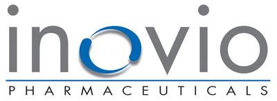 Inovio Pharmaceuticals, Inc.  (PRNewsFoto/Inovio Pharmaceuticals, Inc.)