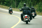 I.I.I. Encourages Motorcycle Enthusiasts To Get Revved Up With The Proper Insurance Coverage