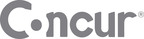 Visage Receives Strategic Investment from the Concur Perfect Trip Fund™ To Address the Final Frontier in Expense Management, Data and Analytics