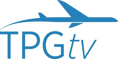 ThePointsGuy.com launches TPTtv, a new web series offering money-saving tips for travel.