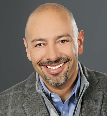 Eric Martorano joins Intermedia from Microsoft to head up the company's sales, sales operations and strategic channel alliances across the globe.