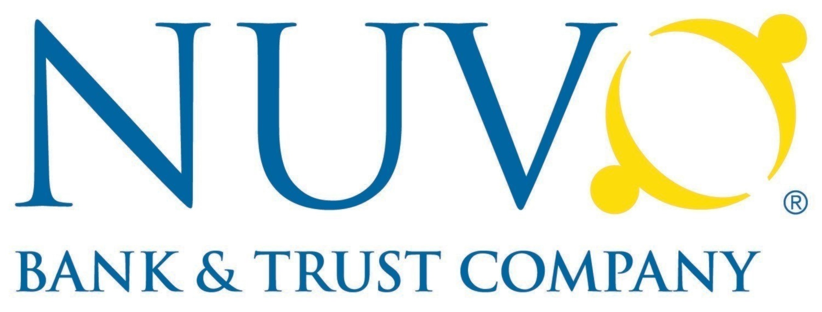 Merchants Bancshares, Inc. and NUVO Bank & Trust Company Announce Receipt of All Regulatory and