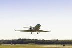 Second And Third Gulfstream G500 Join Flight Test Program