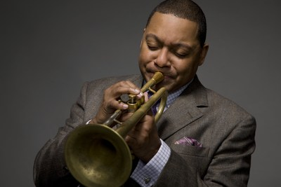 Jazz Great Wynton Marsalis will perform in Pittsburgh on Nov. 10, 2016 at an exclusive concert for donors to The Pittsburgh Promise Scholarship Fund which helps city high school graduates in Pittsburgh to pay for their secondary school education.  During his visit, Marsalis will also conduct a Master Class for high school music students from the Pittsburgh Public Schools. Thomas Tull, CEO of Legendary Pictures, and his wife Alba, will co-chair the event. For more information, visit www.PittsburghPromise.org/gala