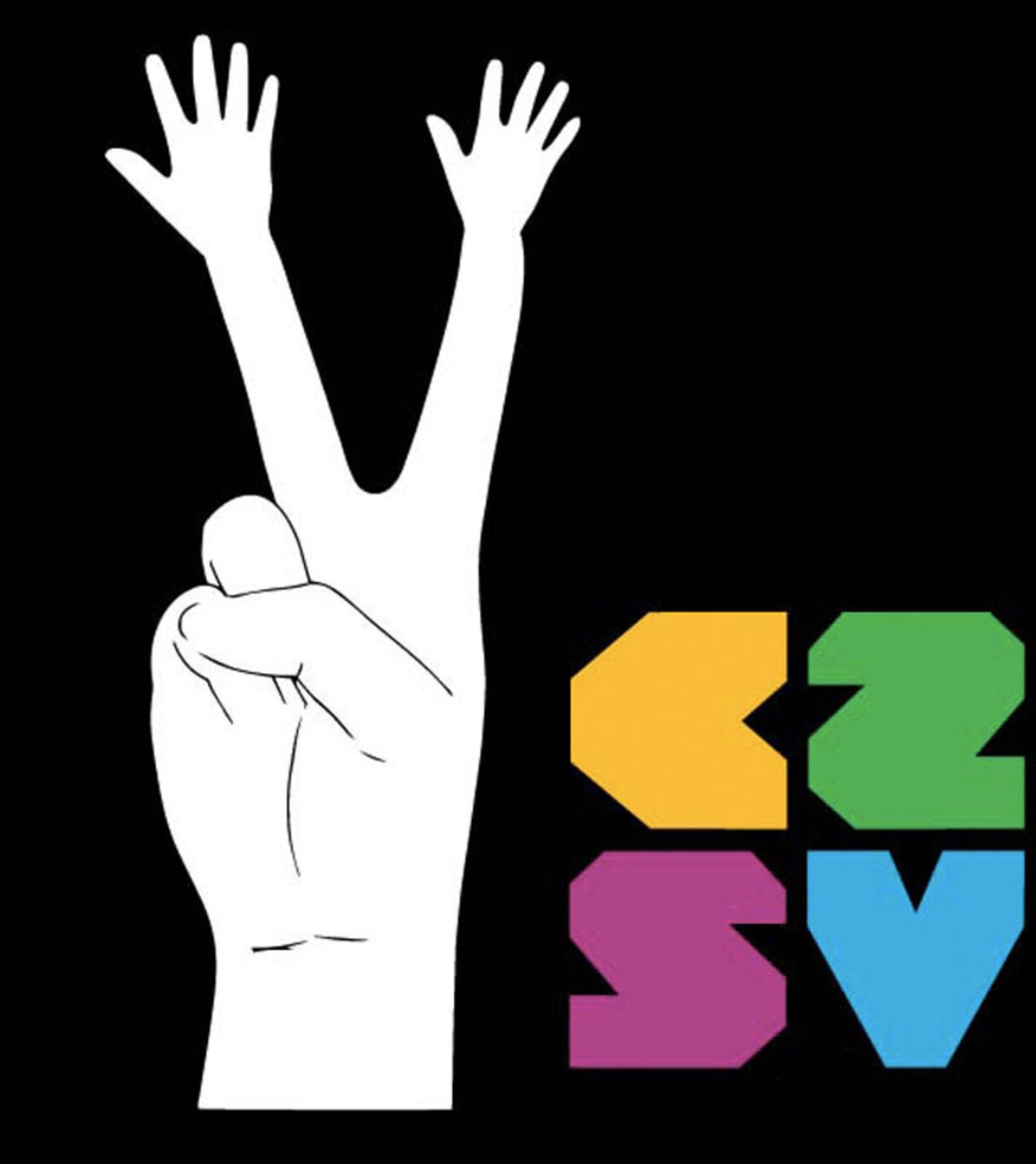 C2SV.  (PRNewsFoto/C2SV)