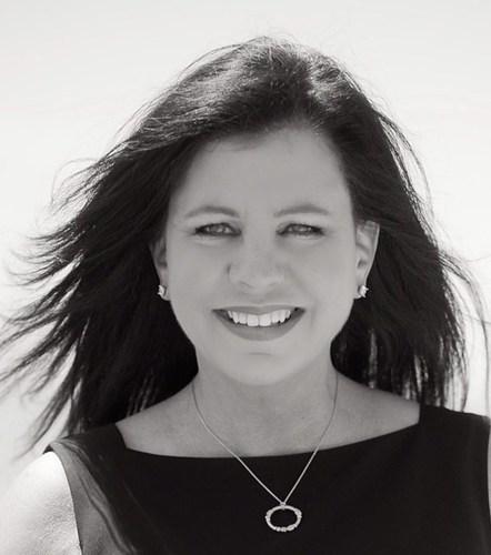 Tamy Harms, President, MRM//McCann Detroit