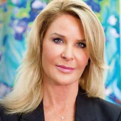 ALASTIN(TM) Skincare, Inc. Announces Appointment of Lynn Salo to Company's Board of Directors