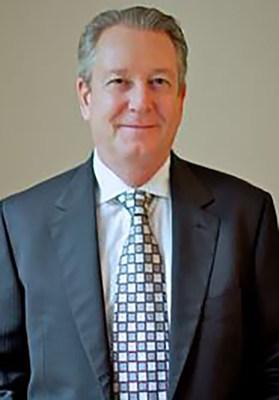 H. Jay Enck,  Founder CxGBS