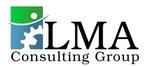 LMA logo (PRNewsFoto/LMA Consulting Group Inc)