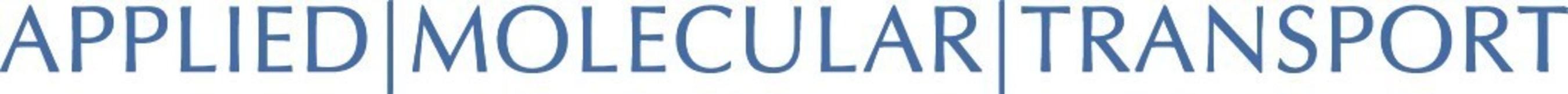 Applied Molecular Transport, LLC logo