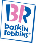 Baskin-Robbins Announces Top 10 Finalists In Its Third Annual Next Favorite Flavor Ice Cream Contest