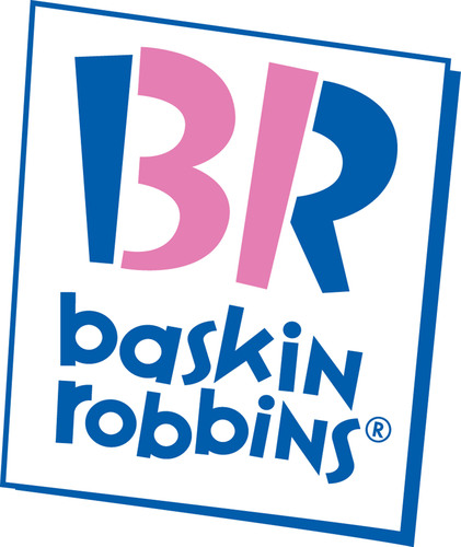 Baskin-Robbins Seeks Aspiring Chefs and Ice Cream Enthusiasts to Enter Its 2nd Annual Online Flavor