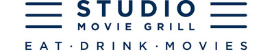 2013 Regional Ernst & Young Entrepreneur Of The Year® Awarded to Studio Movie Grill CEO Brian Schultz