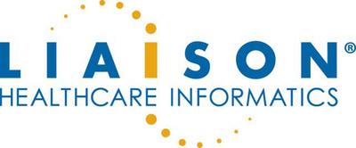 www.liaisonhealthcare.com.  (PRNewsFoto/Liaison Healthcare)