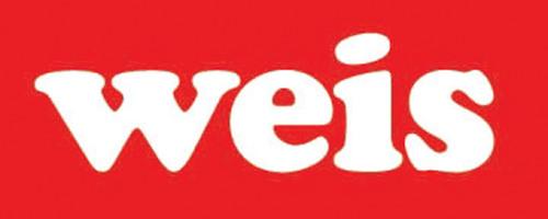 Weis Markets, Inc. logo. (PRNewsFoto/Weis Markets, Inc.) (PRNewsFoto/)