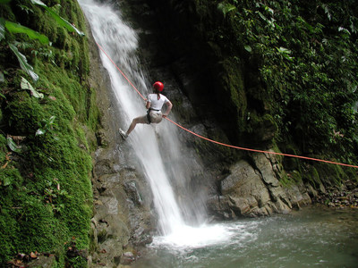 Costa_Rica_Tourism_Board
