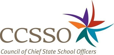 The Council of Chief State School Officers (CCSSO)
