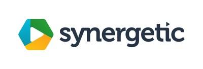 Synergetic Logo