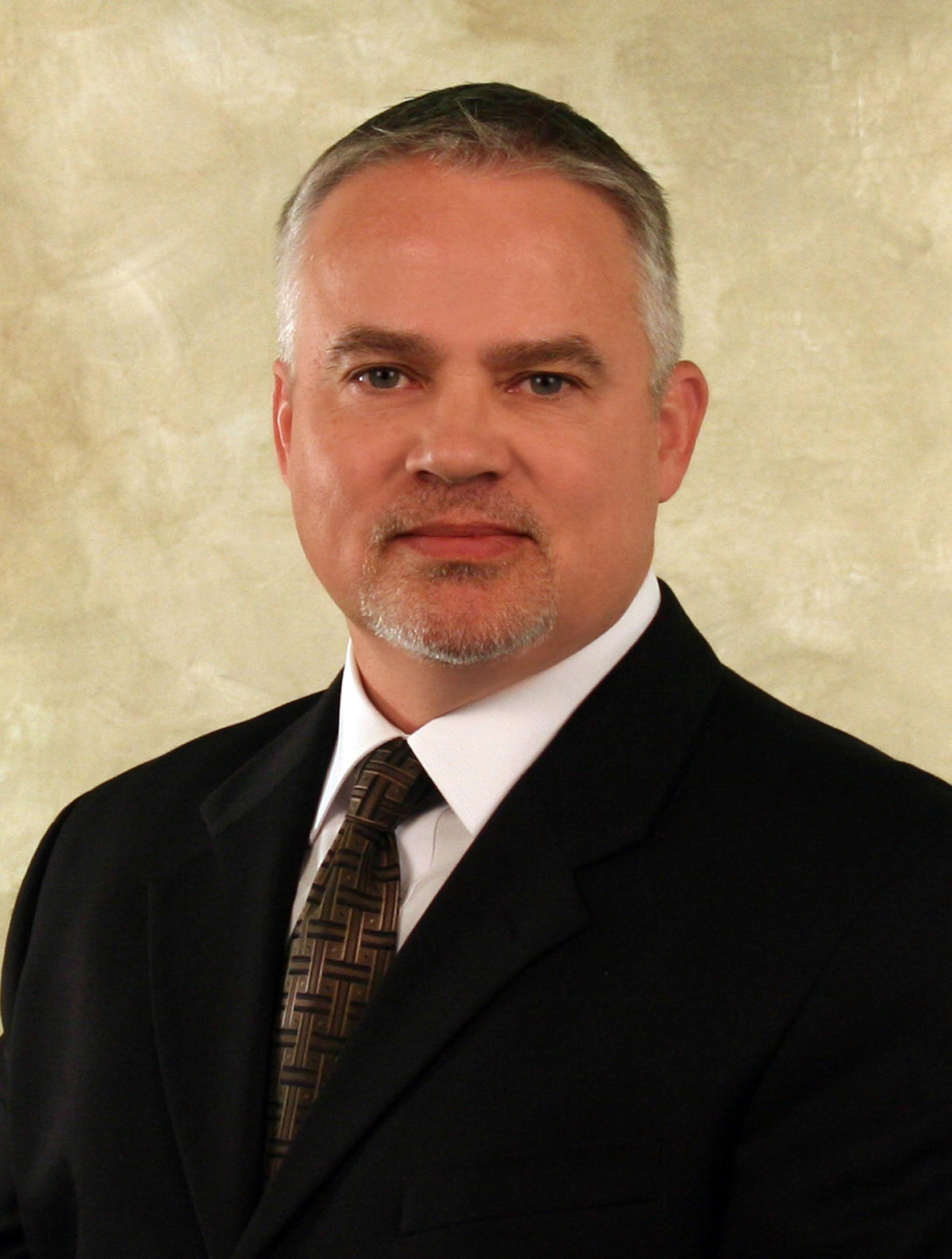 Steve Phillips joins TruStar Energy as Senior Vice President of Sales and Marketing.