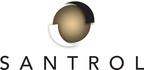 Santrol Logo.  (PRNewsFoto/Santrol)