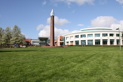 Clark College, Vancouver, WA