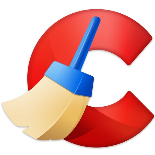 CCleaner (PRNewsFoto/Piriform Software Ltd)
