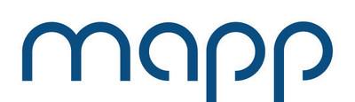 Mapp Digital logo