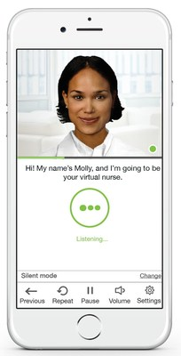 MindMeld and Sense.ly Launch Solution to Enable a New Generation of AI-Powered Healthcare Applications