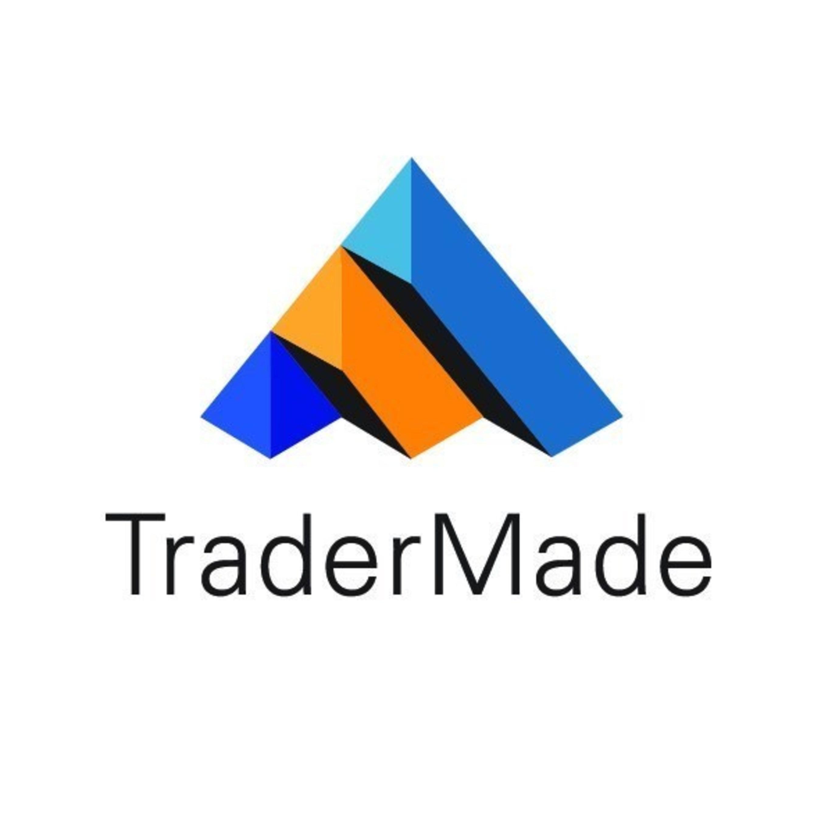 Tradermade Systems Ltd. Unveils Maverick 4.1 Upgrade