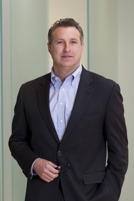 Steven Greenberg joins Production Resource Group, LLC (PRG) as Executive Vice President of North American Operations and Business Development. Greenberg brings executive leadership and extensive experience that combines entrepreneurial initiative with strategic corporate development and operational expertise.