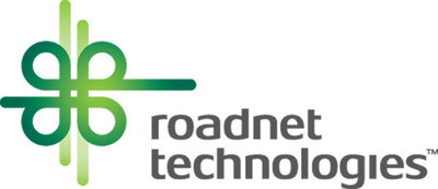 Roadnet Technologies (PRNewsFoto/Omnitracs, LLC)
