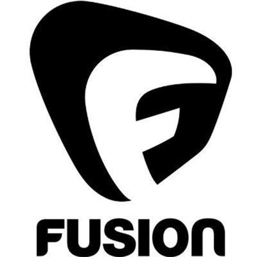 Fusion.  (PRNewsFoto/Univision)