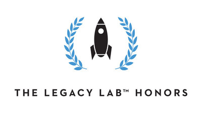 Team One's The Legacy Lab Launches Honors Program