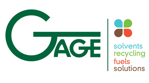Randell Seaton Wins Gage Products Company Scholarship