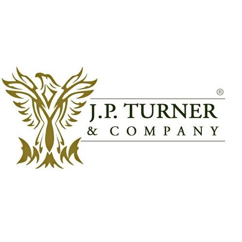 J.P. Turner & Company (PRNewsFoto/J.P. Turner & Company, LLC)
