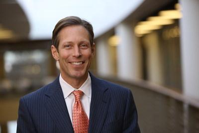Upsher-Smith Laboratories names Rusty Field President.