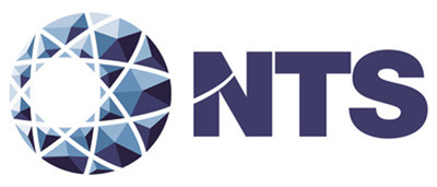 National Technical Systems, Inc. logo. (PRNewsFoto/National Technical Systems, Inc.) (PRNewsFoto/)