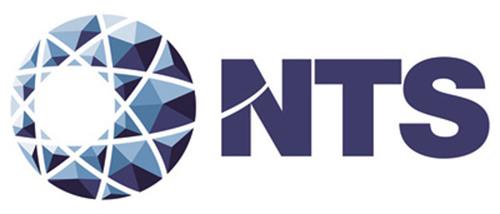 National Technical Systems, Inc. logo. (PRNewsFoto/National Technical Systems, Inc.) (PRNewsFoto/)