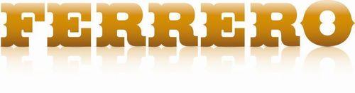 Ferrero Hazelnut Company logo (PRNewsFoto/Ferrero Hazelnut Company)