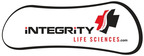 Made with Integrity - In the USA - For the World!  (PRNewsFoto/Integrity Life Sciences, LLC)
