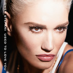 "Gwen Stefani Releases New Single ""Used To Love You"" Today"